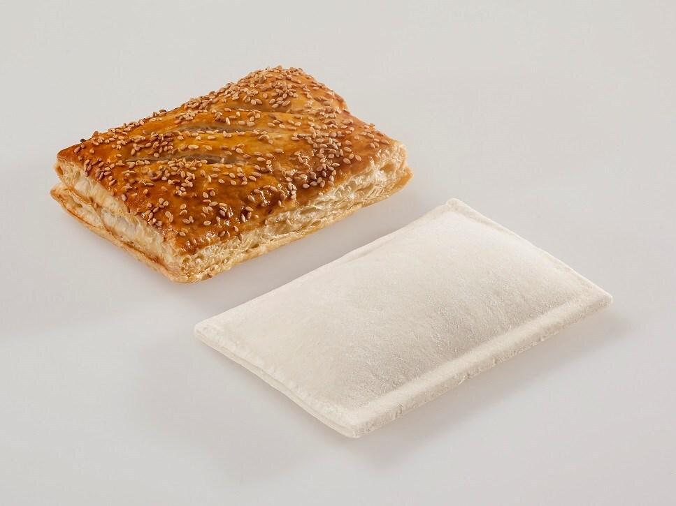 Procema Sate-Broodjes (35)