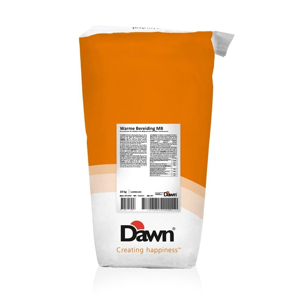 Dawn  Banketb.Room Warm 10 kg
