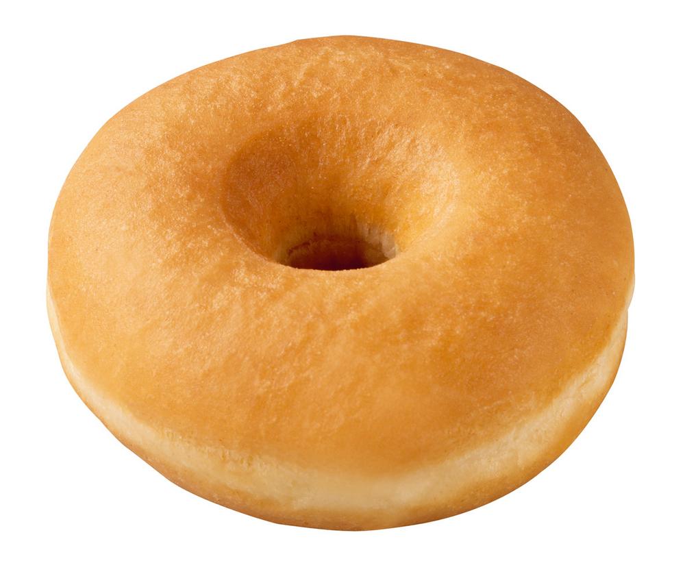 Molco 490 Soft Donuts (96)