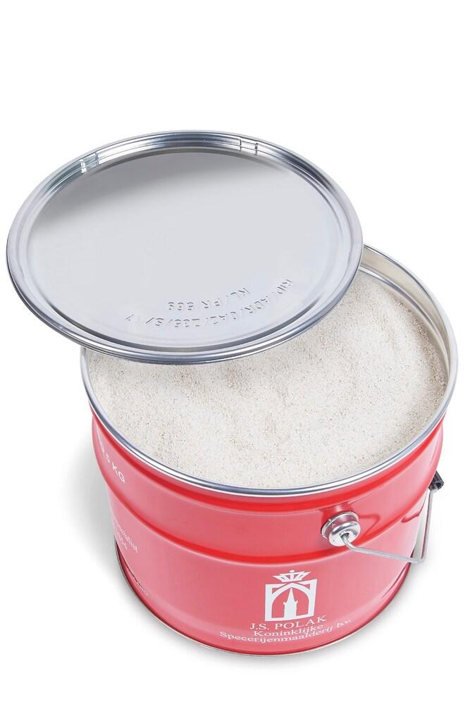 Polak Saucijzenmix 5 kg
