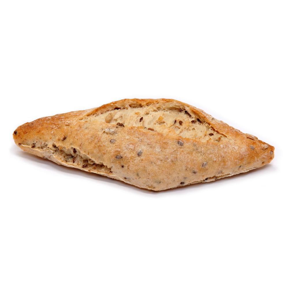 B408 Wit Meergranen Ruitbroodje (40)