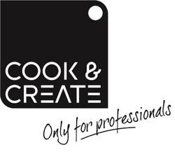Cook & Create