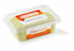 Gran'Oliva Gran'Tapas Kaastartinade groen 800g