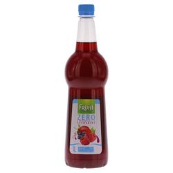 Fruiss Zero  Siroop Grenadine 1l