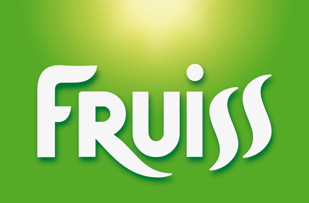 Fruiss Zero
