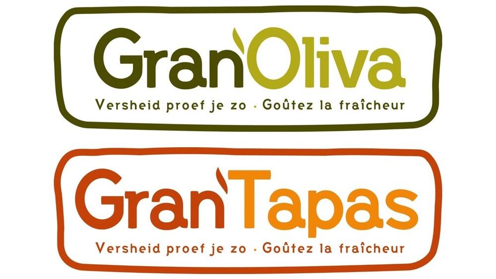 Gran'Oliva Gran'Tapas