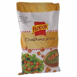 Flodor Croûtons d'or Look 1kg