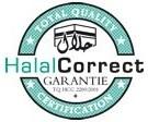 Halal Correct