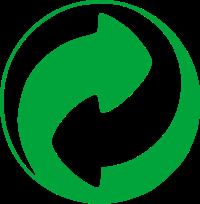 qm_logo