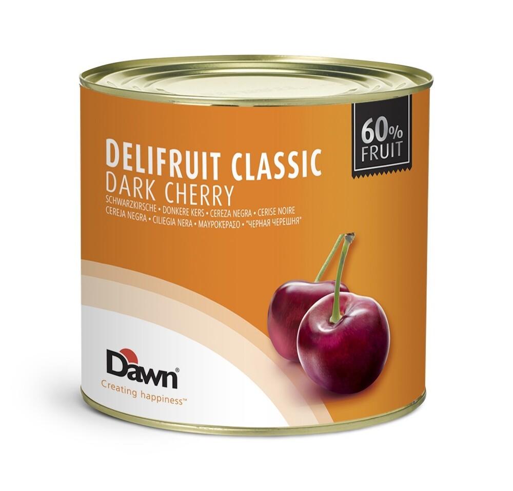 Dawn Delifruit Donkere Kers 2.7 kg