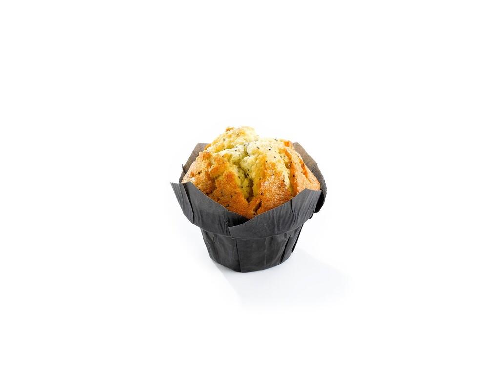 CSM 29101 Lemon Poppy Muffin (24)