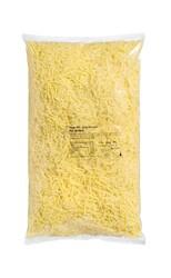 4033 Geraspt Pittig Bel. 2 kg