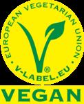 Vegan (vegetariërsbond)