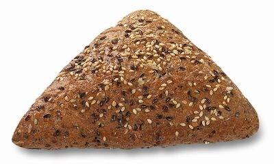 B519 Driehoekig Meergranen Broodje (30)